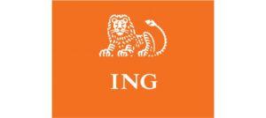 ING size