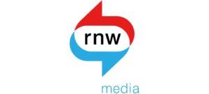 RNW logo size